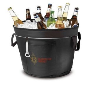 Celebration Bucket Cooler