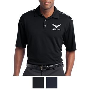 Nike Dri-FIT Graphic Polo
